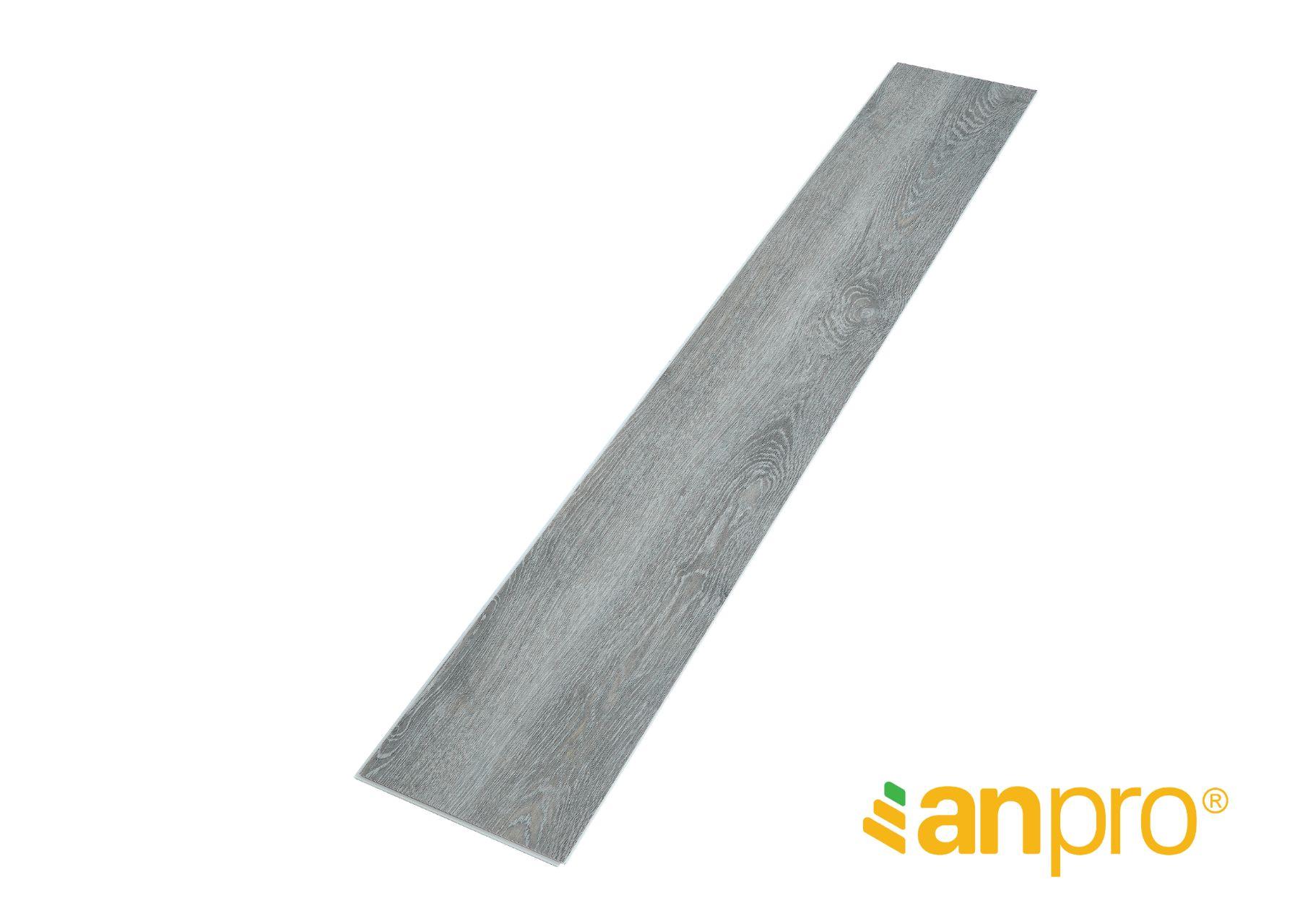 SA113 01 - Sàn AnPro vân gỗ SA113