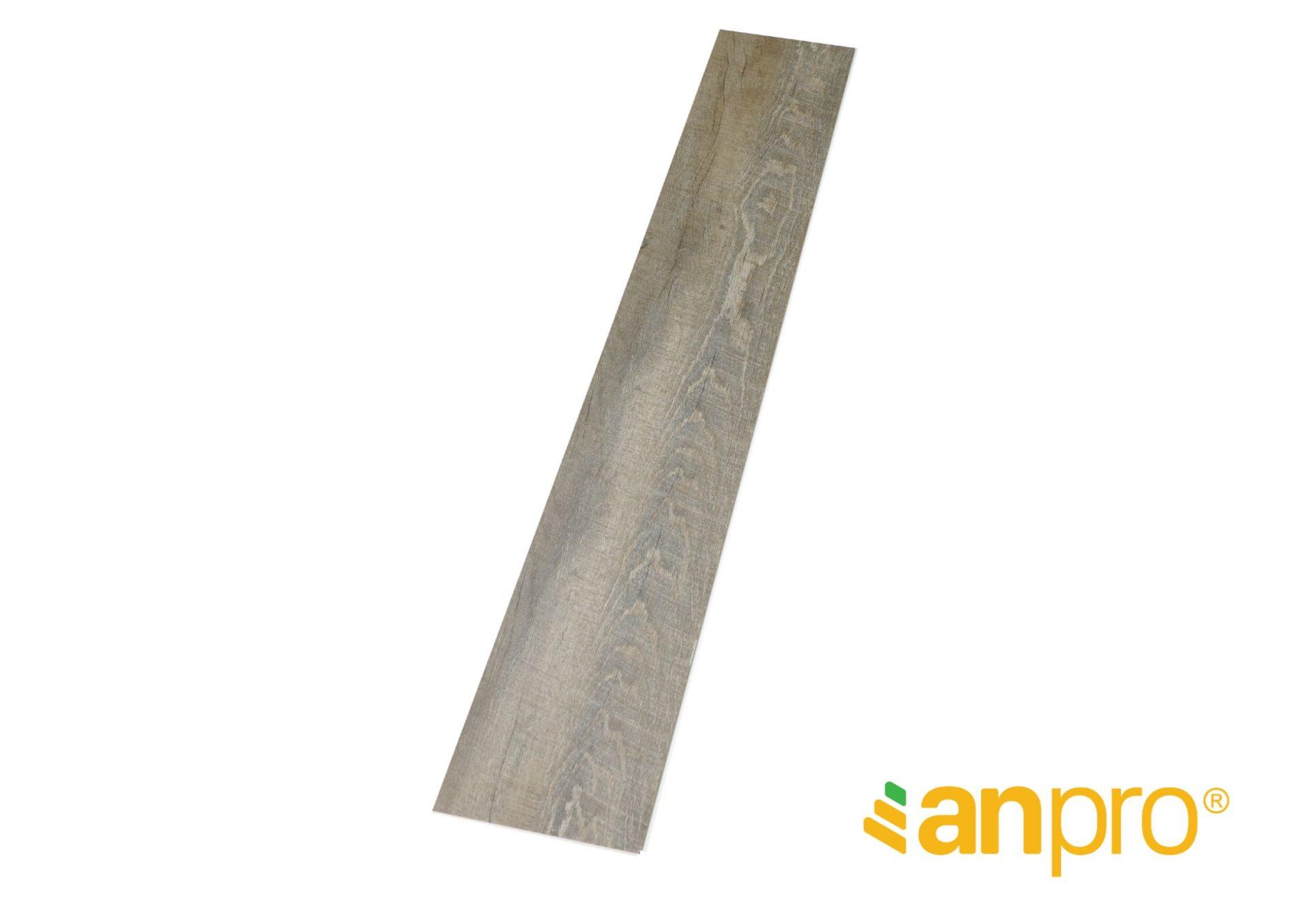 SA138 01 01 - Sàn AnPro vân gỗ SA138