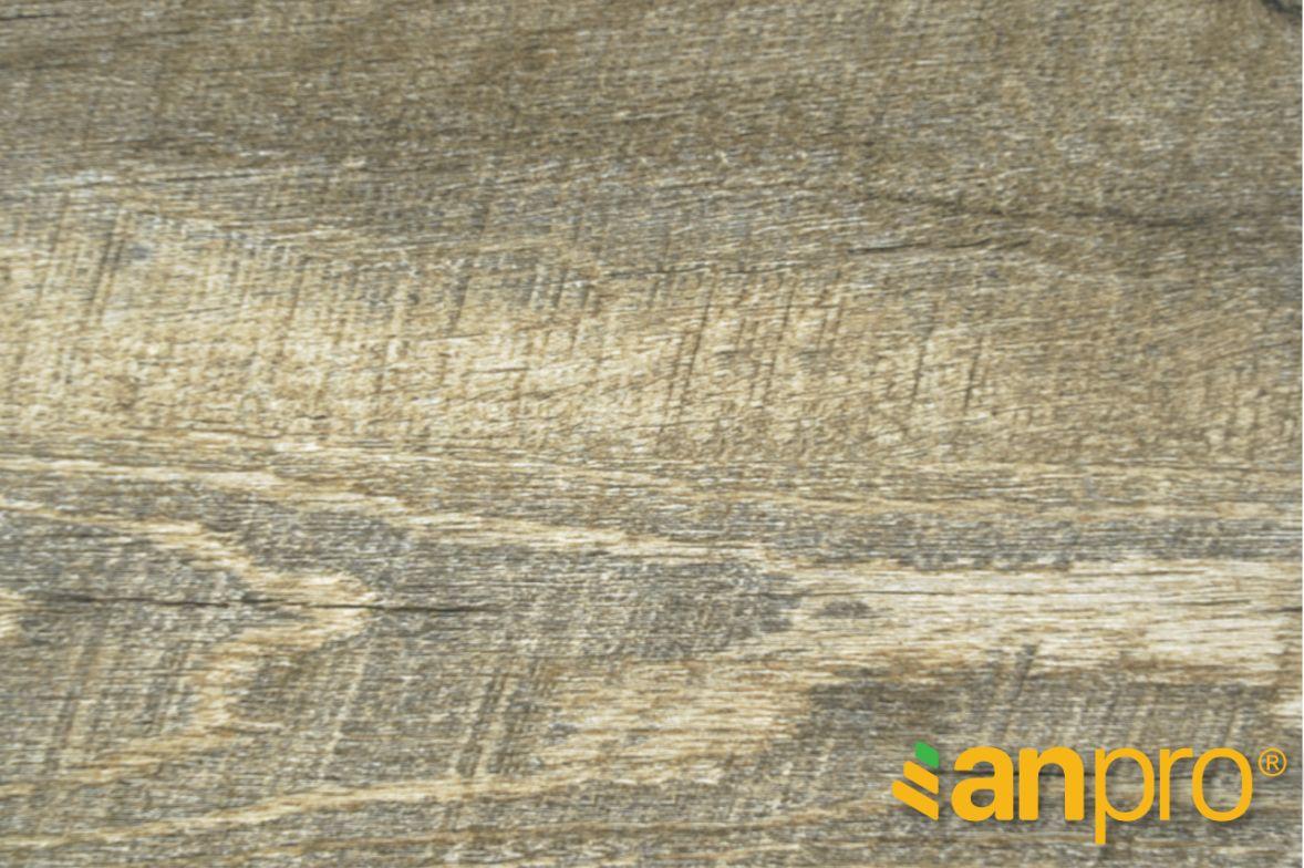 SA138 01 - Sàn AnPro vân gỗ SA138
