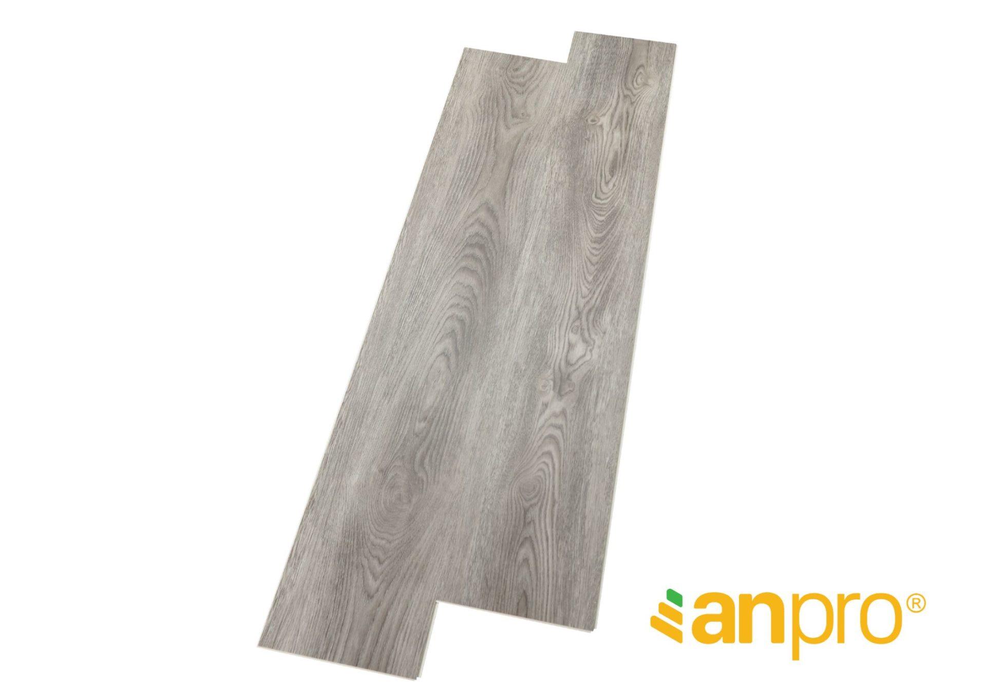 SA139 01 01 01 - Sàn AnPro vân gỗ SA150