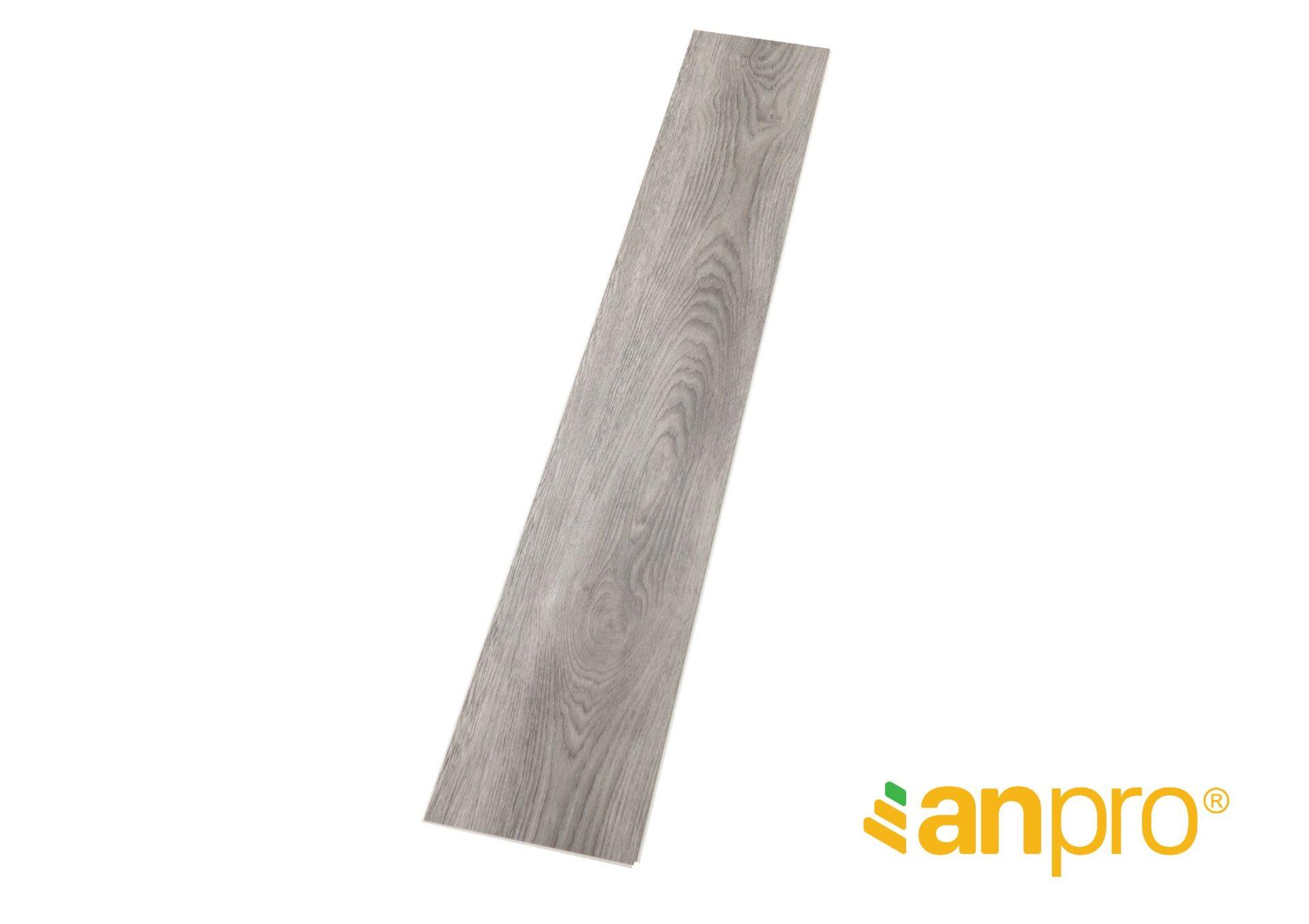 SA139 01 01 - Sàn AnPro vân gỗ SA150