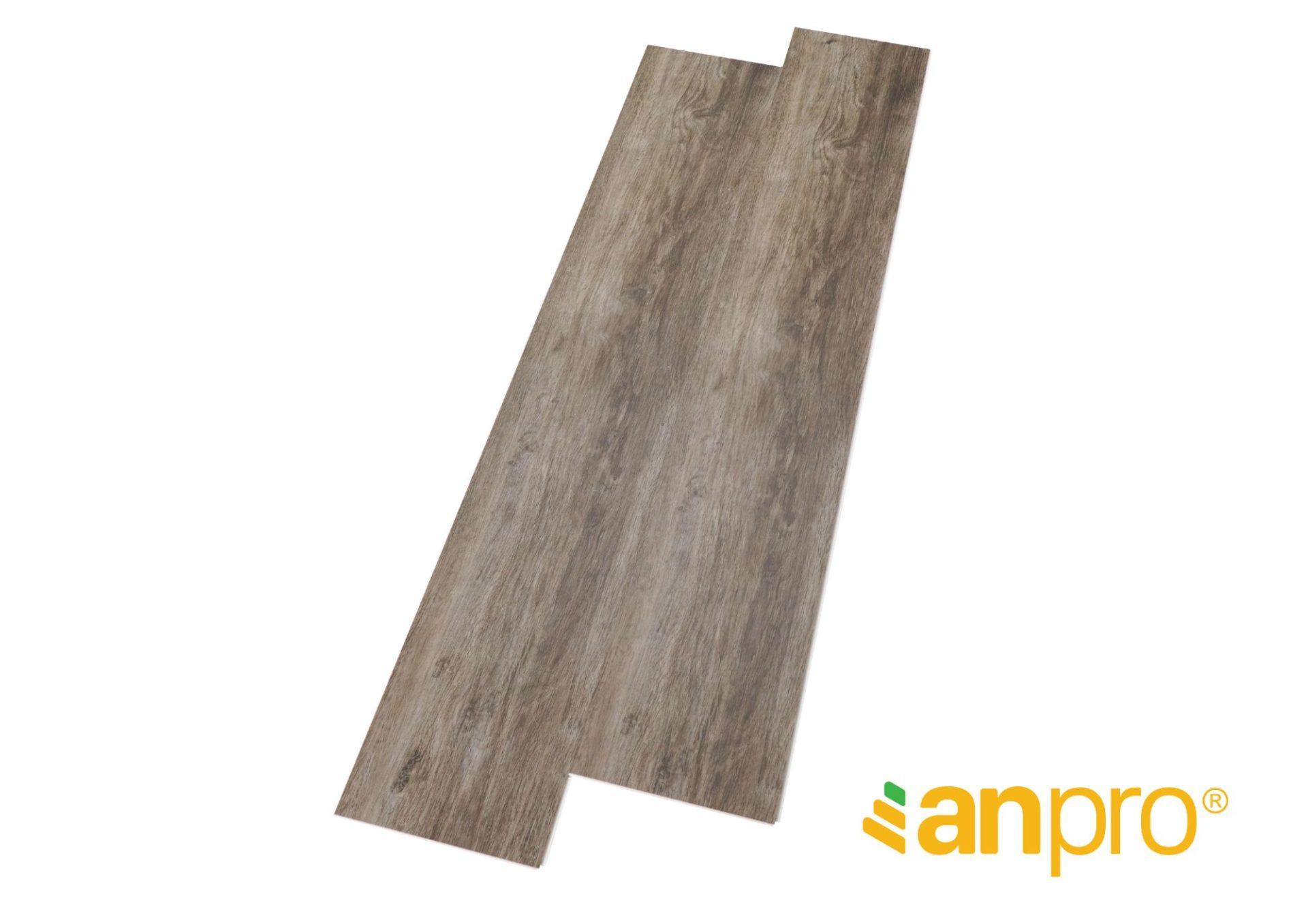 SA140 01 - Sàn AnPro vân gỗ SA149