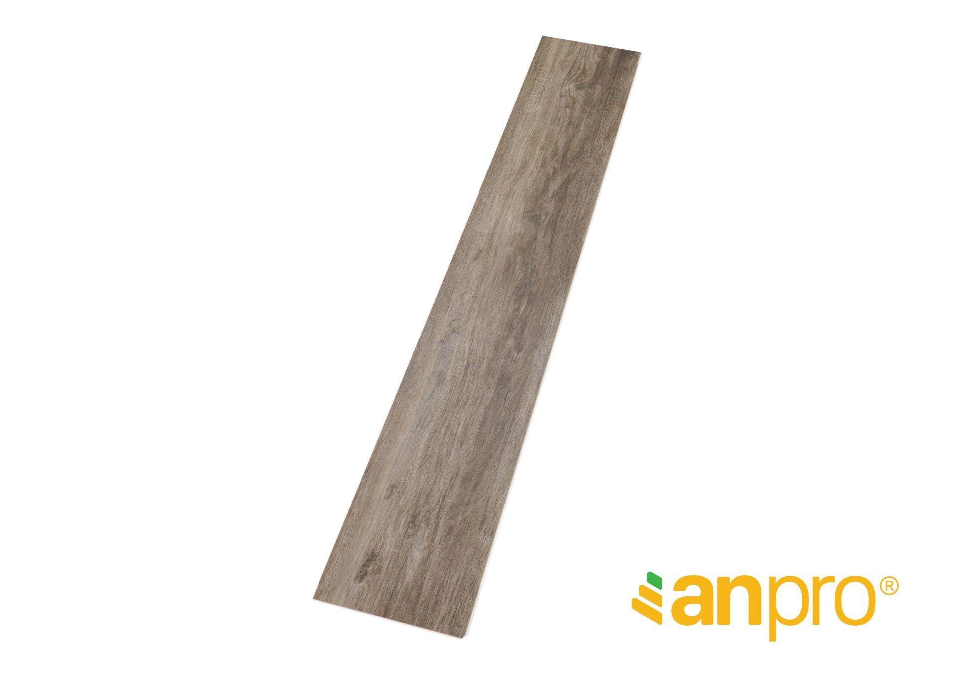 SA140 1 - Sàn AnPro vân gỗ SA149