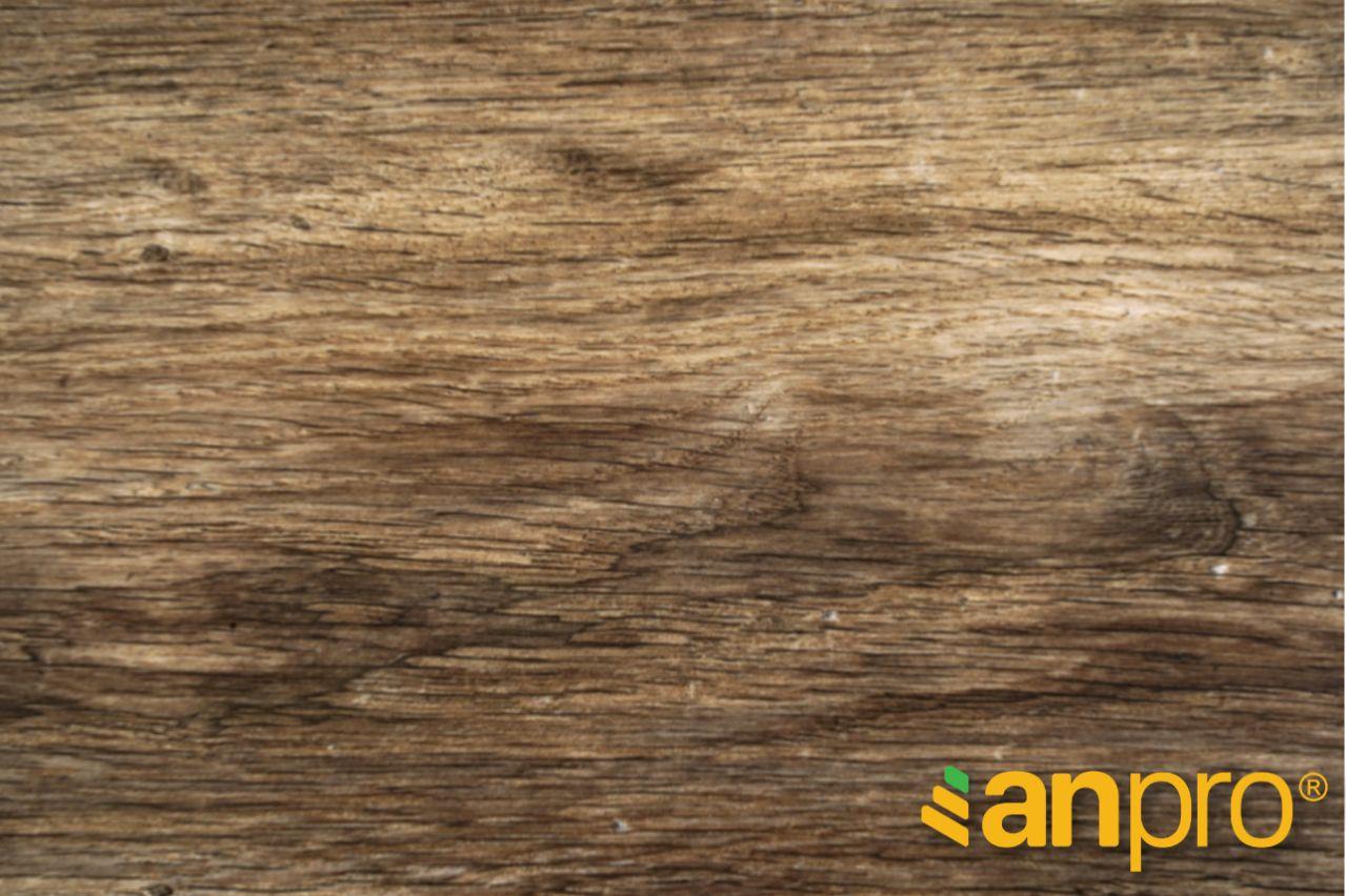 SA140 - Sàn AnPro vân gỗ SA149