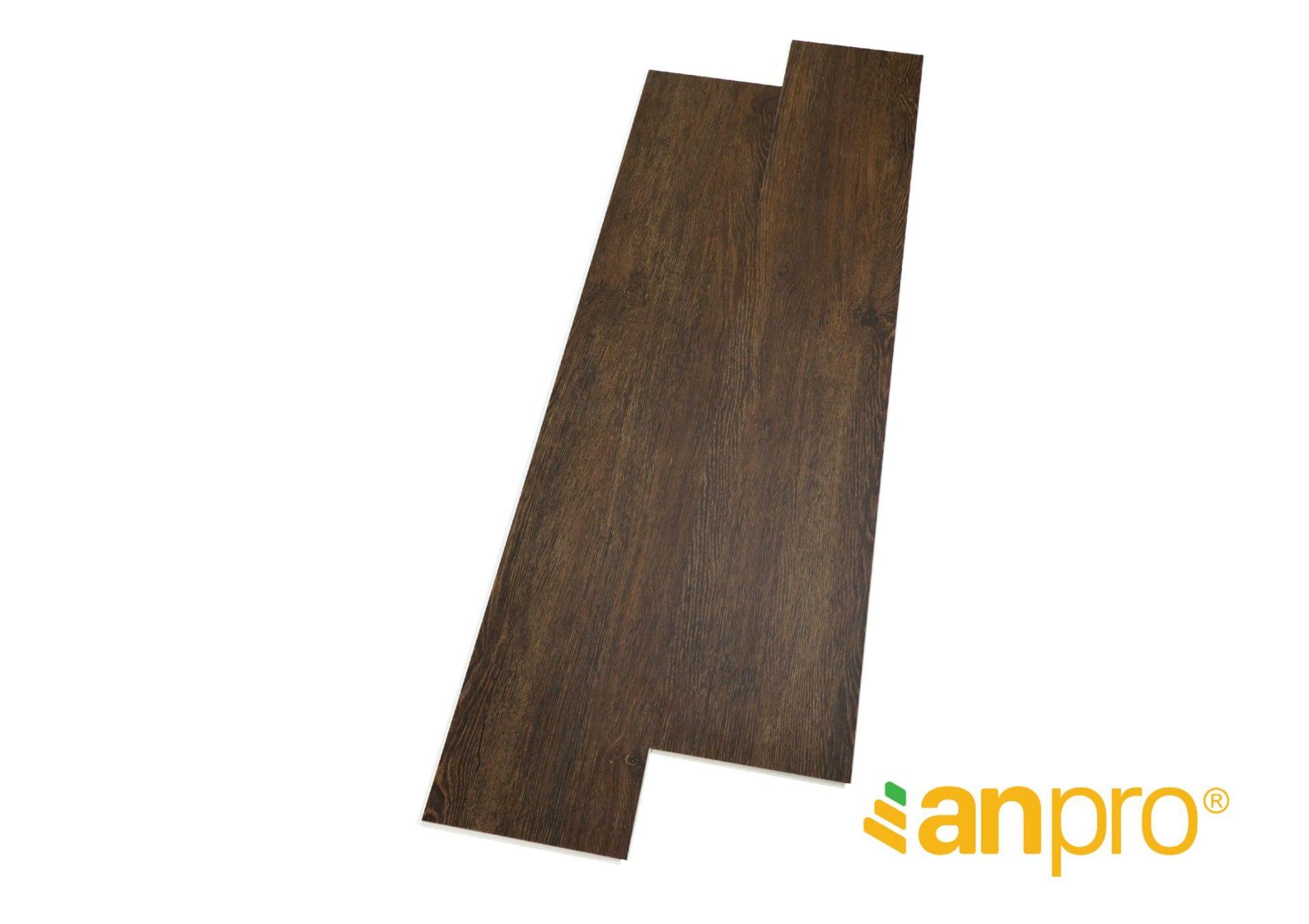 SA141 01 01 01 - Sàn AnPro vân gỗ SA148