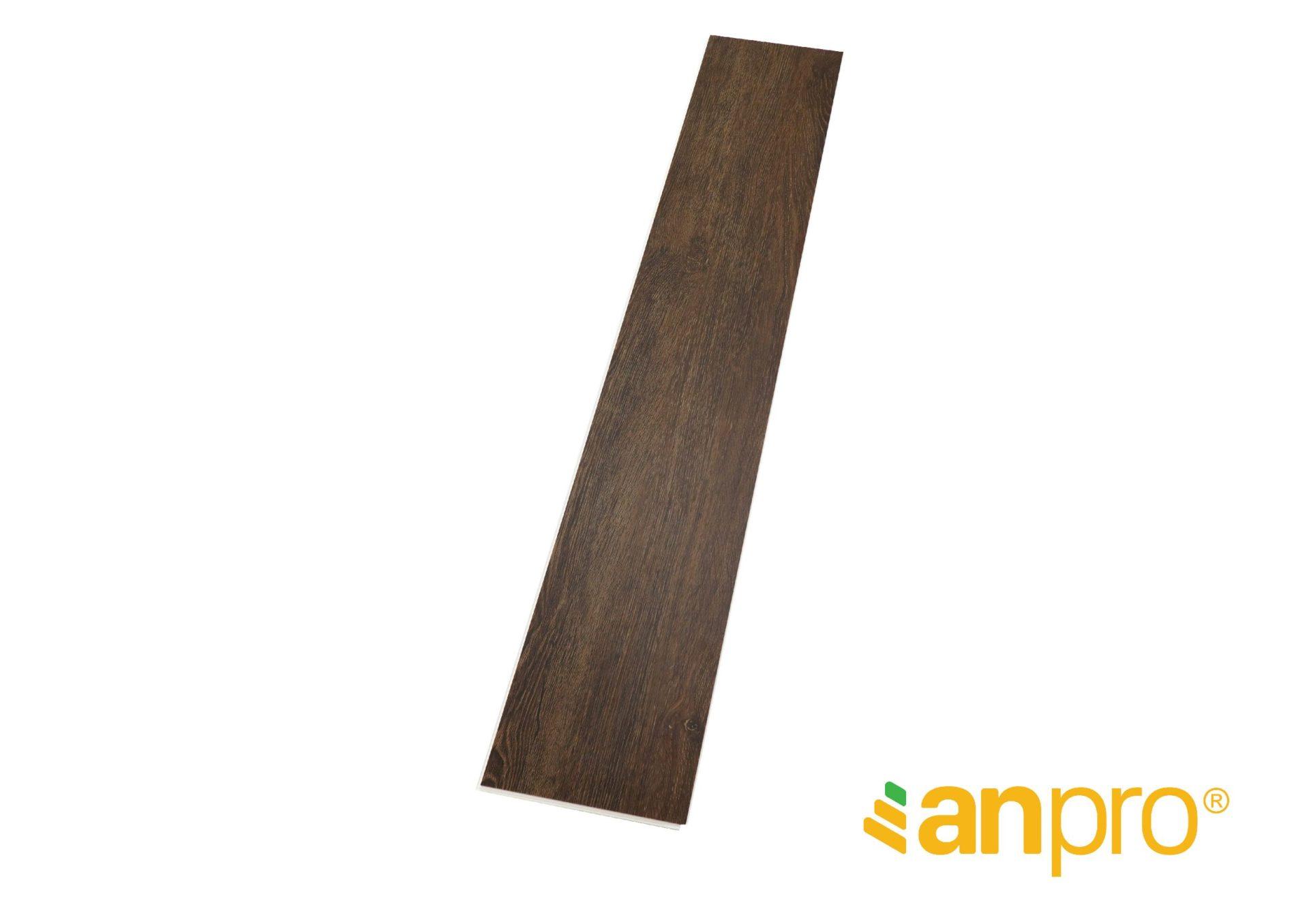 SA141 01 01 - Sàn AnPro vân gỗ SA148