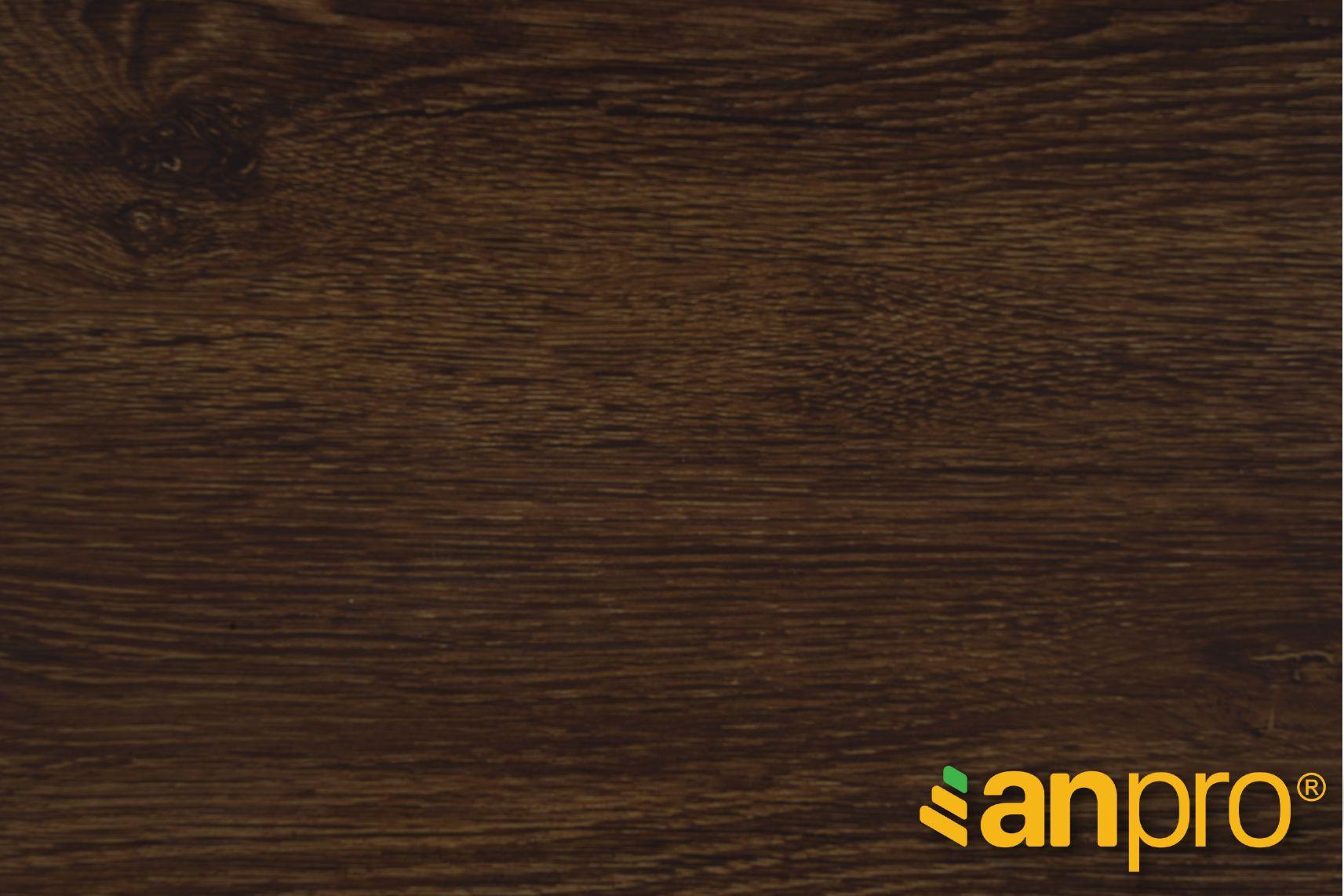 SA141 01 - Sàn AnPro vân gỗ SA148