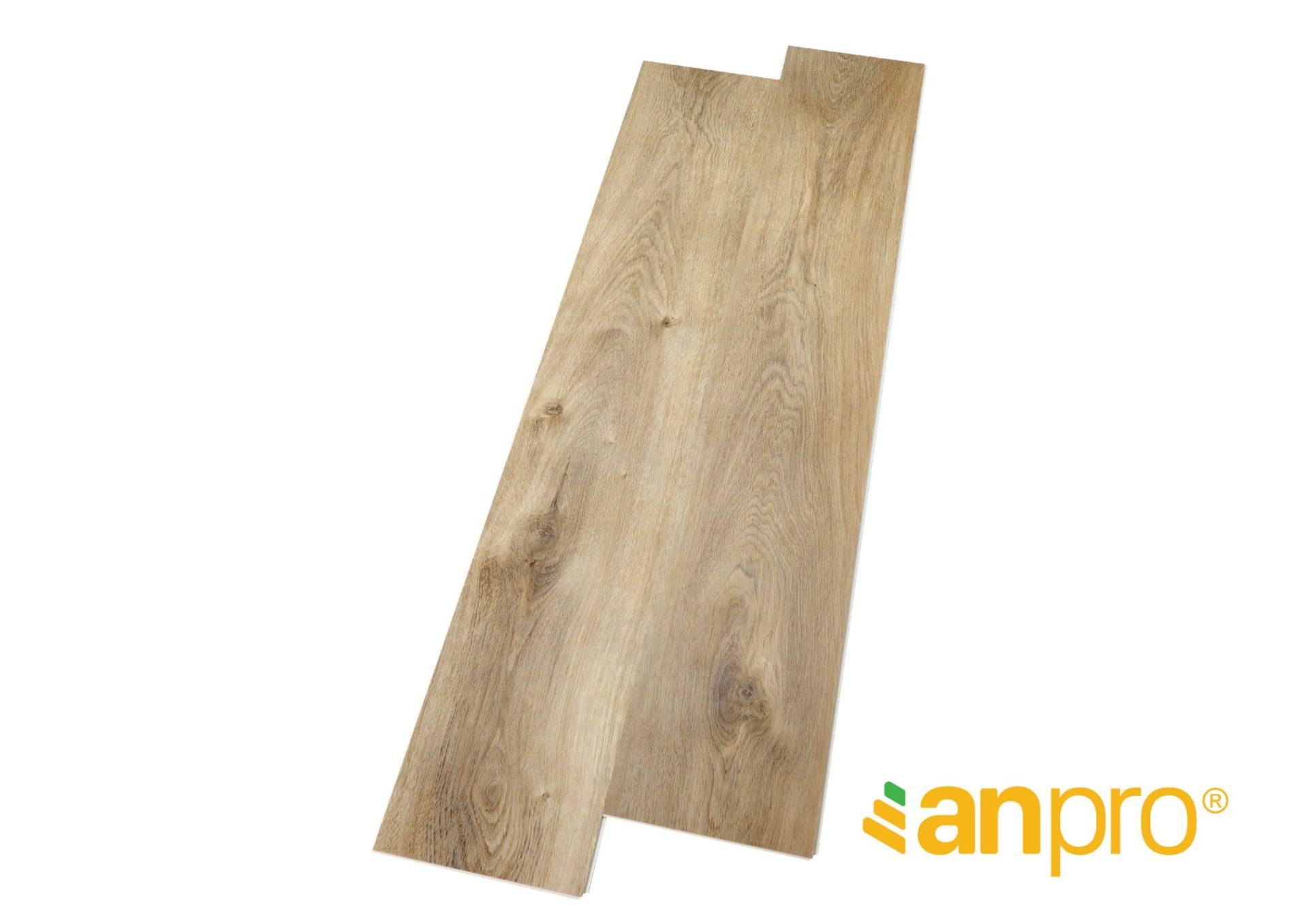 SA142 01 01 01 - Sàn AnPro vân gỗ SA151
