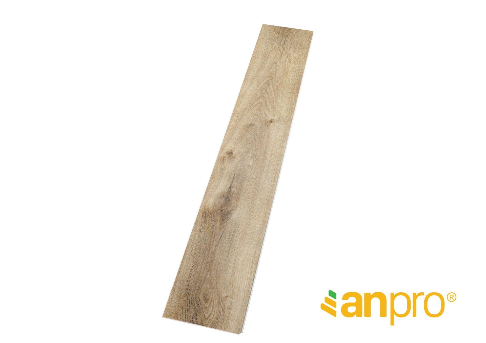 SA142 01 01 - Sàn AnPro vân gỗ SA151