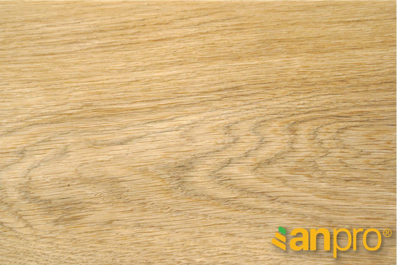 SA142 01 - Sàn AnPro vân gỗ SA151