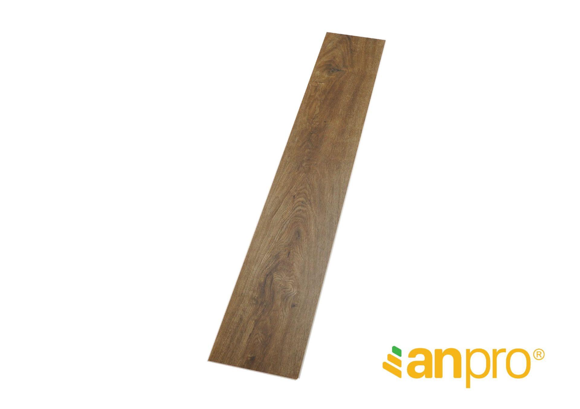 SA143 01 01 - Sàn AnPro vân gỗ SA152