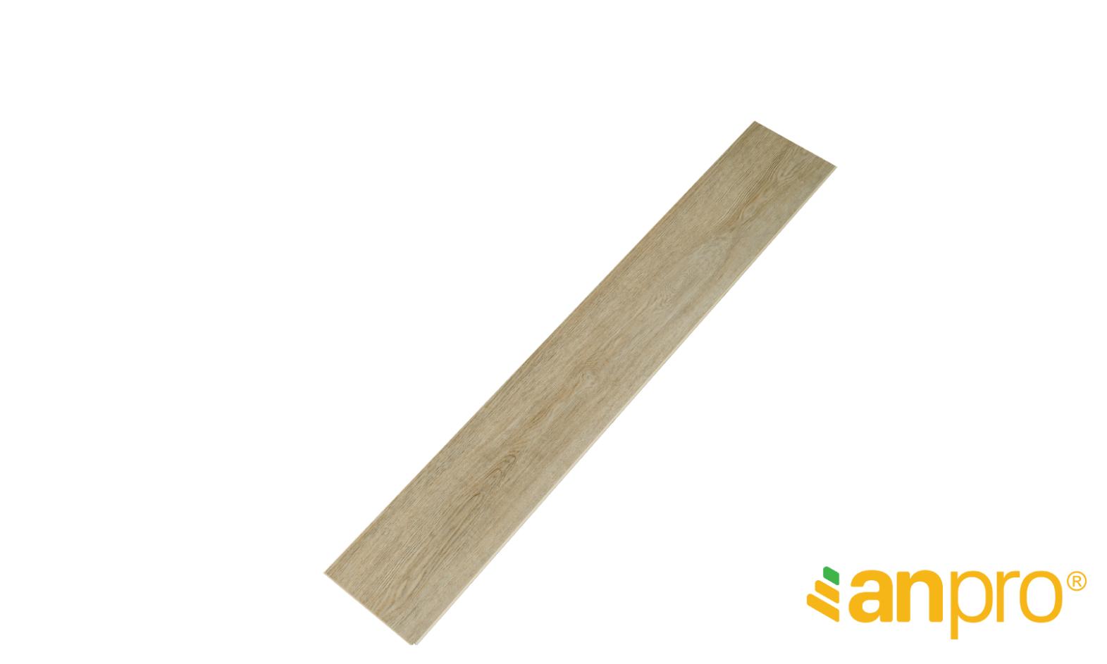 SA57 AnPro 01 - Sàn AnPro vân gỗ SA57
