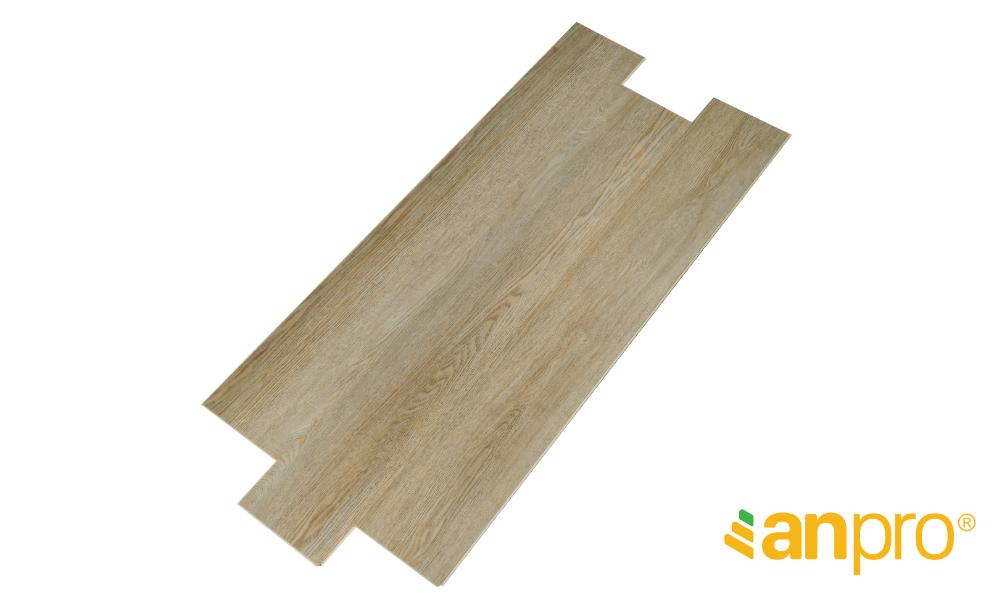SA57 AnPro1 01 - Sàn AnPro vân gỗ SA57