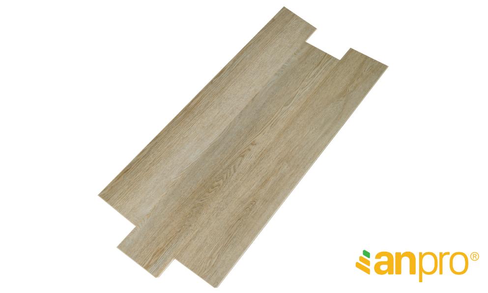 SA57 AnPro2 01 - Sàn AnPro vân gỗ SA57