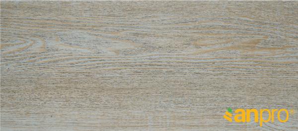 SA57 AnPro3 01 - Sàn AnPro vân gỗ SA57