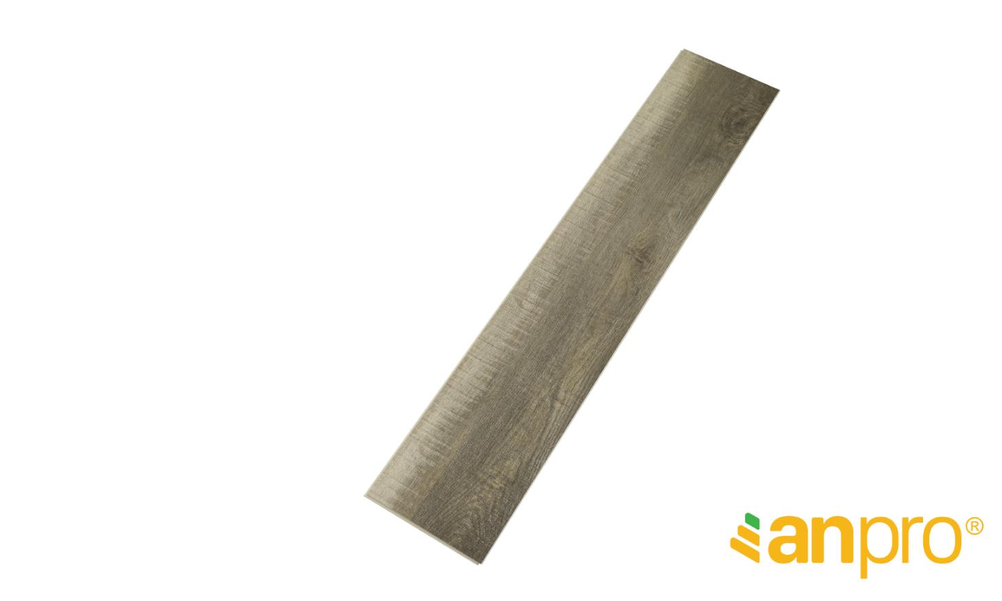 SA60 AnPro 01 - Sàn AnPro vân gỗ SA60