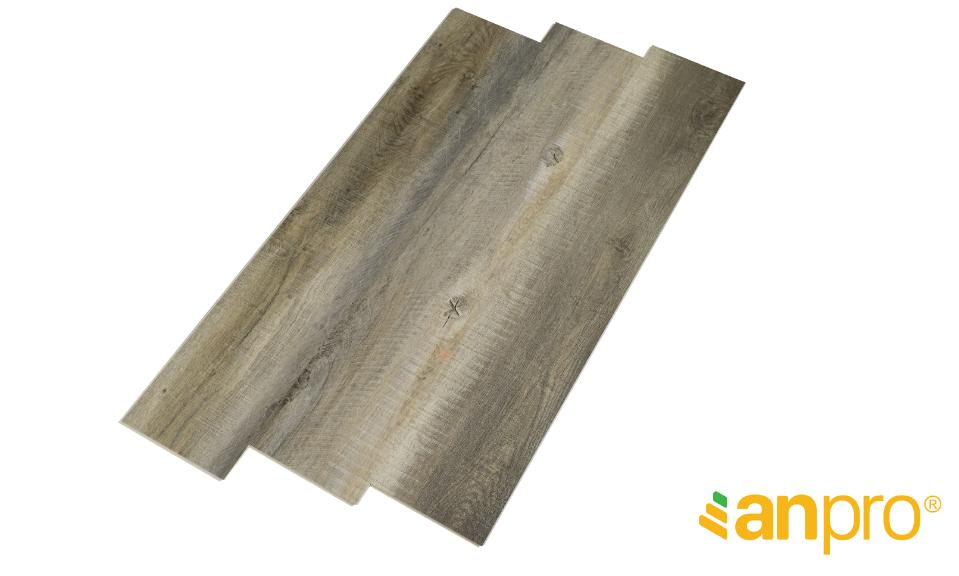 SA60 AnPro1 01 - Sàn AnPro vân gỗ SA60