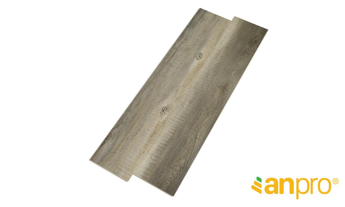 SA60 AnPro2 01 - Sàn AnPro vân gỗ SA60