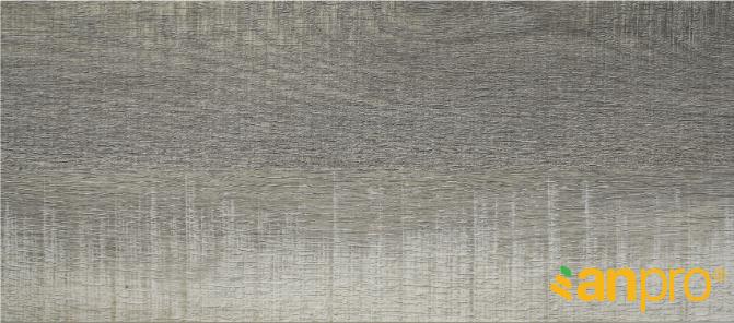 SA60 AnPro3 01 - Sàn AnPro vân gỗ SA60