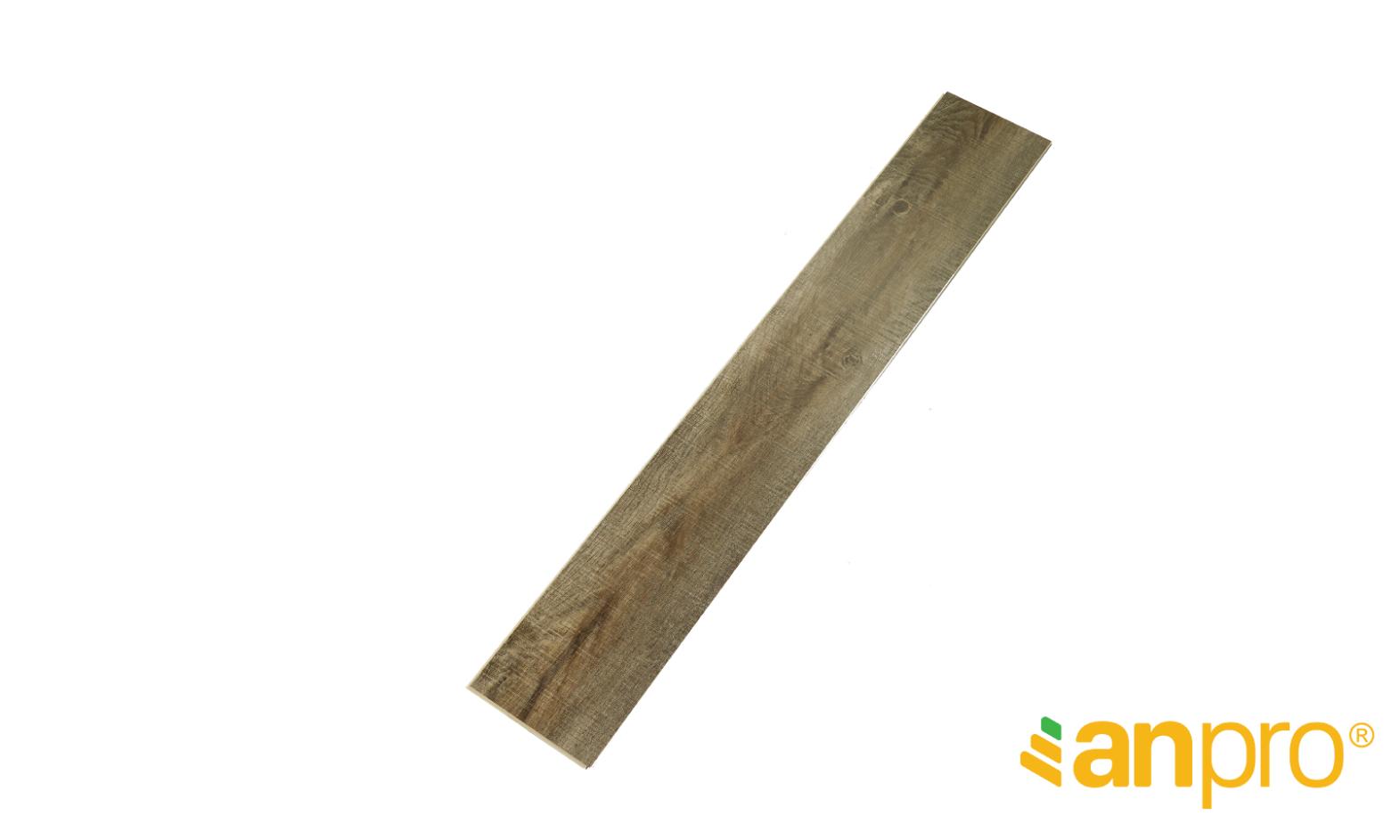 SA61 AnPro 01 - Sàn AnPro vân gỗ SA61