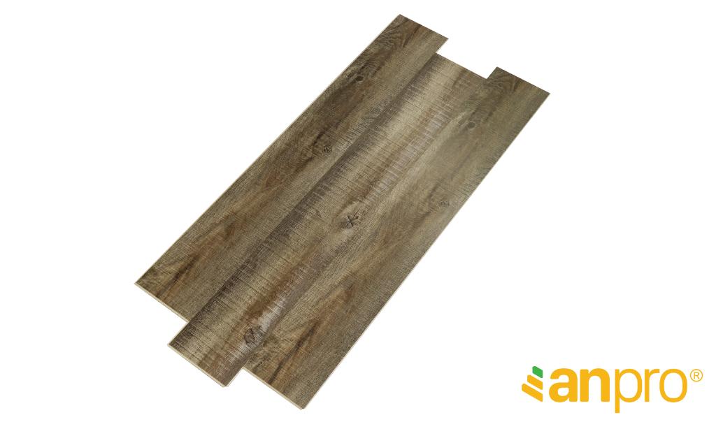 SA61 AnPro1 01 - Sàn AnPro vân gỗ SA61