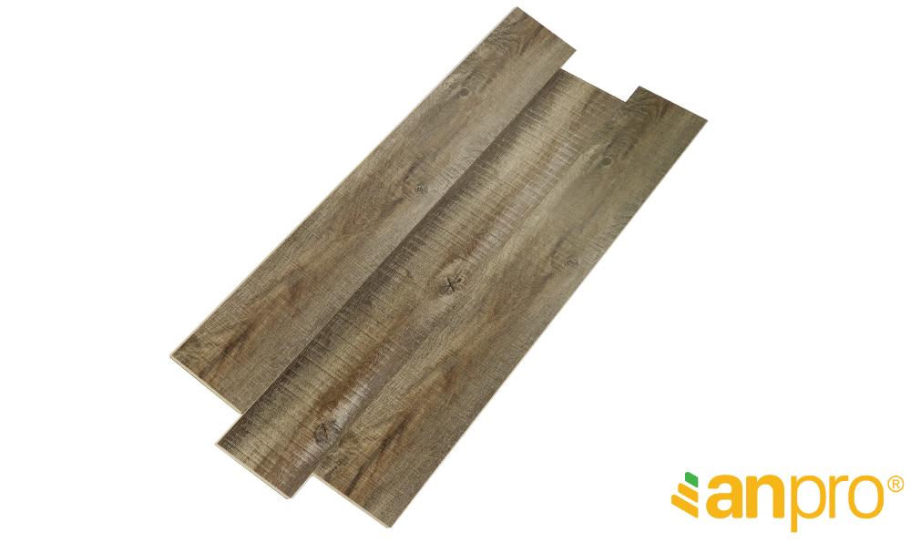 SA61 AnPro2 01 - Sàn AnPro vân gỗ SA61
