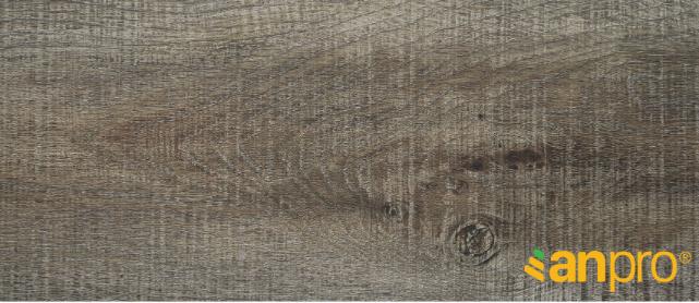 SA61 AnPro3 01 - Sàn AnPro vân gỗ SA61