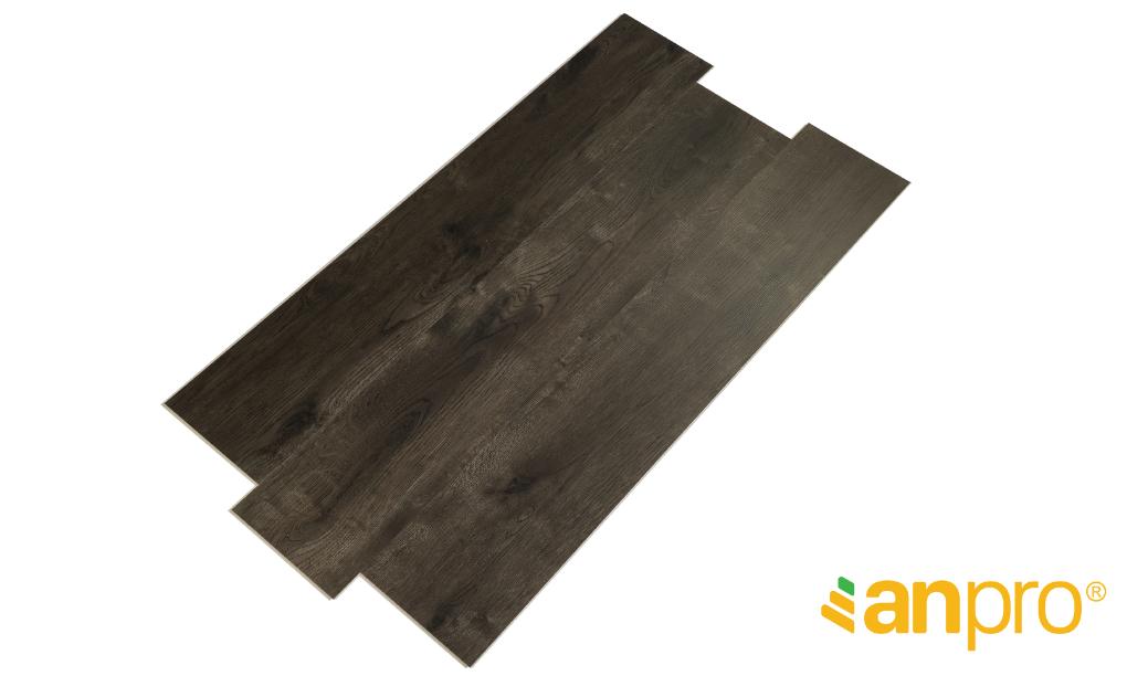 SA68 01 - Sàn AnPro vân gỗ SA68