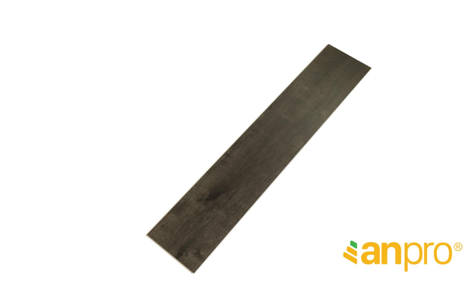 SA68 AnPro 01 - Sàn AnPro vân gỗ SA68