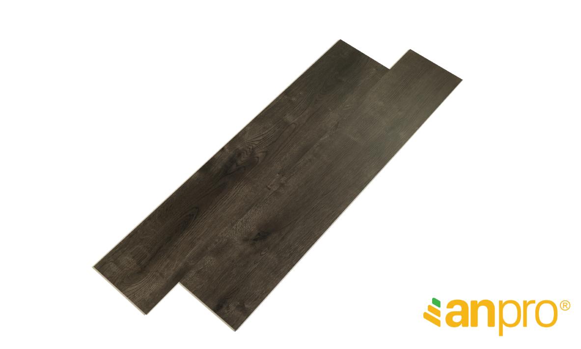 SA68 AnPro1 01 - Sàn AnPro vân gỗ SA68