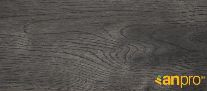 SA68 AnPro2 01 - Sàn AnPro vân gỗ SA68