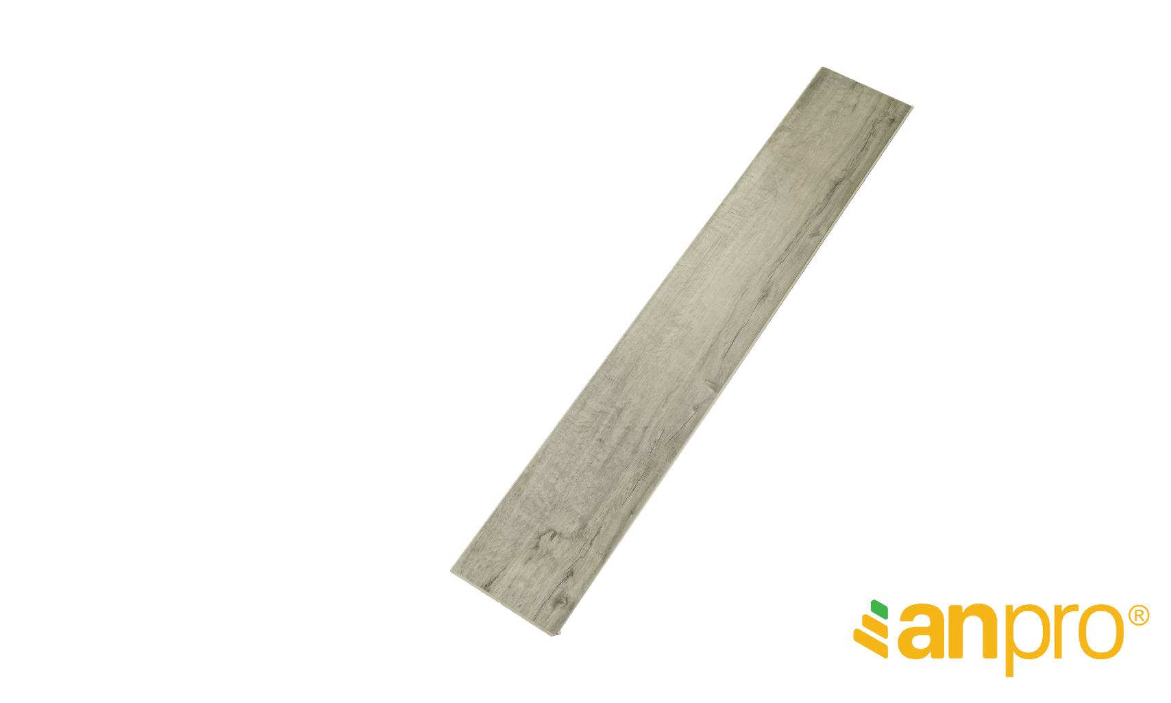 SA69 01 - Sàn AnPro vân gỗ SA69