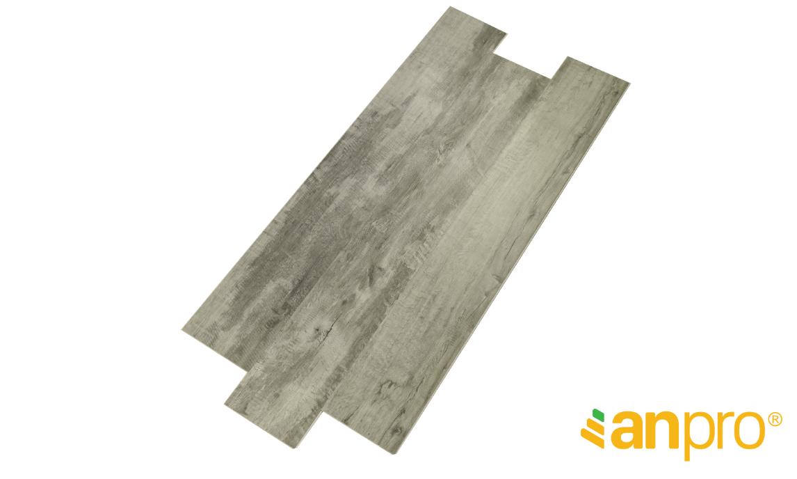 SA69 AnPro 01 - Sàn AnPro vân gỗ SA69