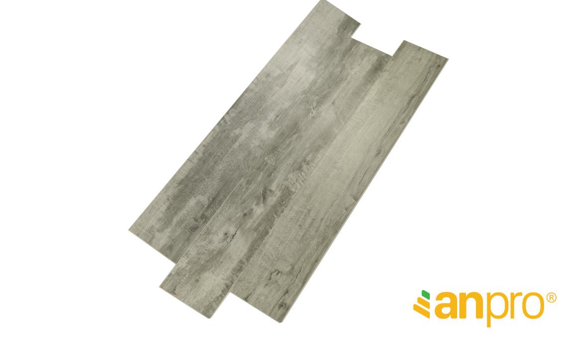 SA69 AnPro1 01 - Sàn AnPro vân gỗ SA69
