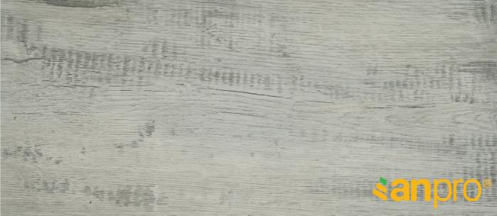 SA69 AnPro2 01 - Sàn AnPro vân gỗ SA69