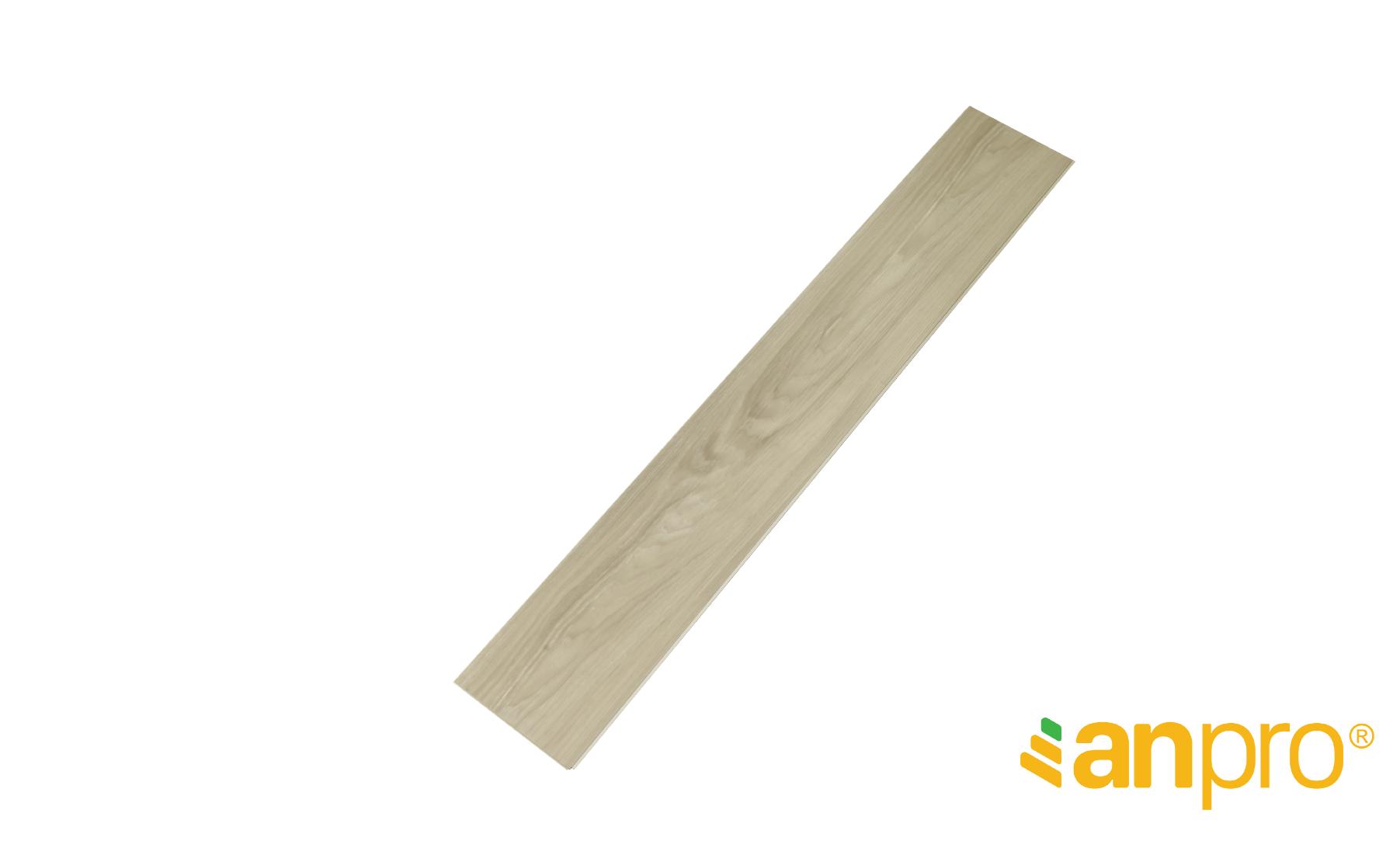 SA73 01 - Sàn AnPro vân gỗ SA73
