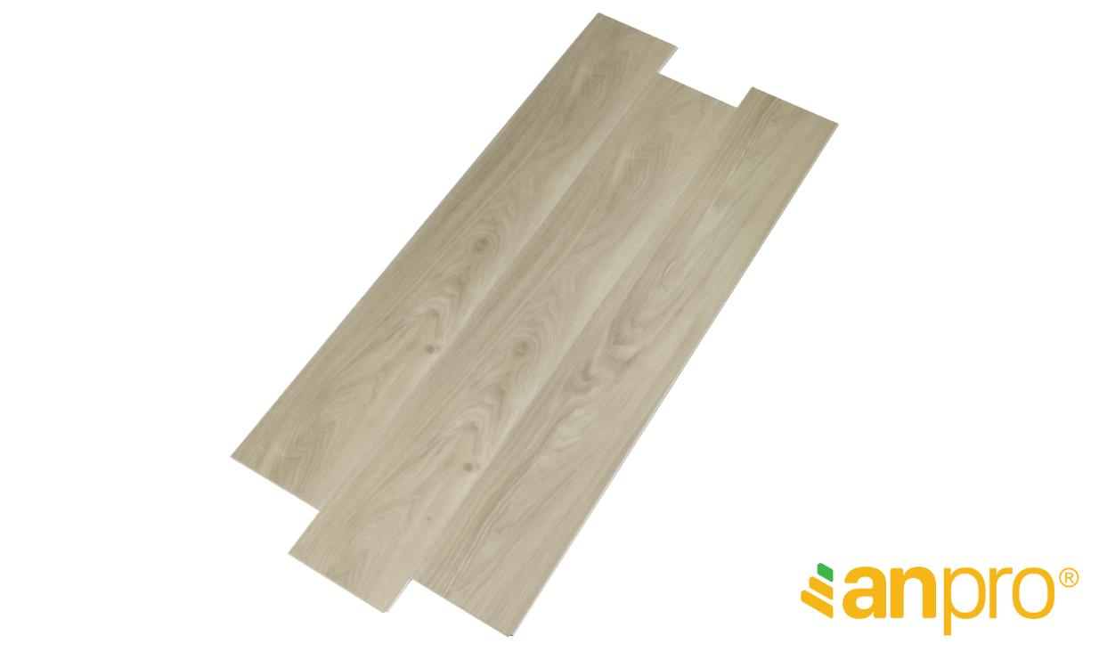 SA73 AnPro 01 - Sàn AnPro vân gỗ SA73