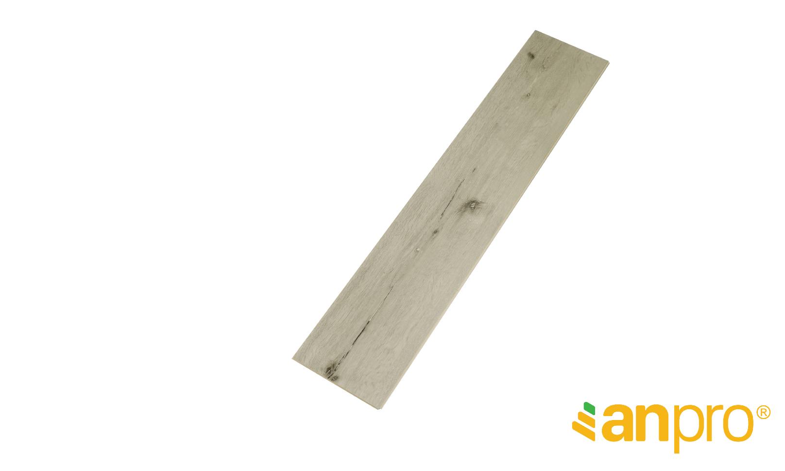 SA88 AnPro 01 - Sàn AnPro vân gỗ SA88