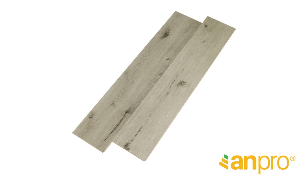 SA88 AnPro1 01 - Sàn AnPro vân gỗ SA88