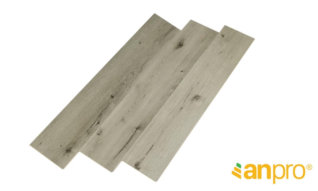 SA88 AnPro2 01 - Sàn AnPro vân gỗ SA88