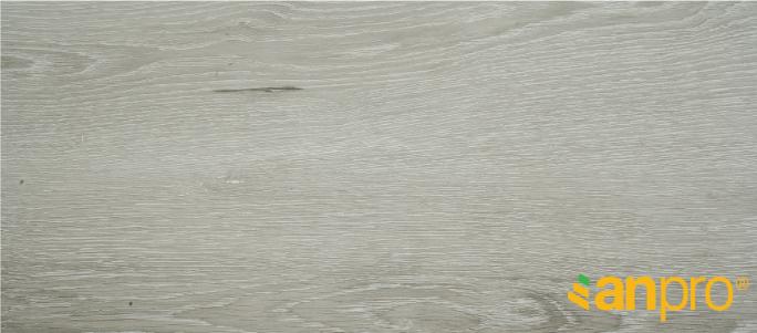 SA88 AnPro3 01 - Sàn AnPro vân gỗ SA88