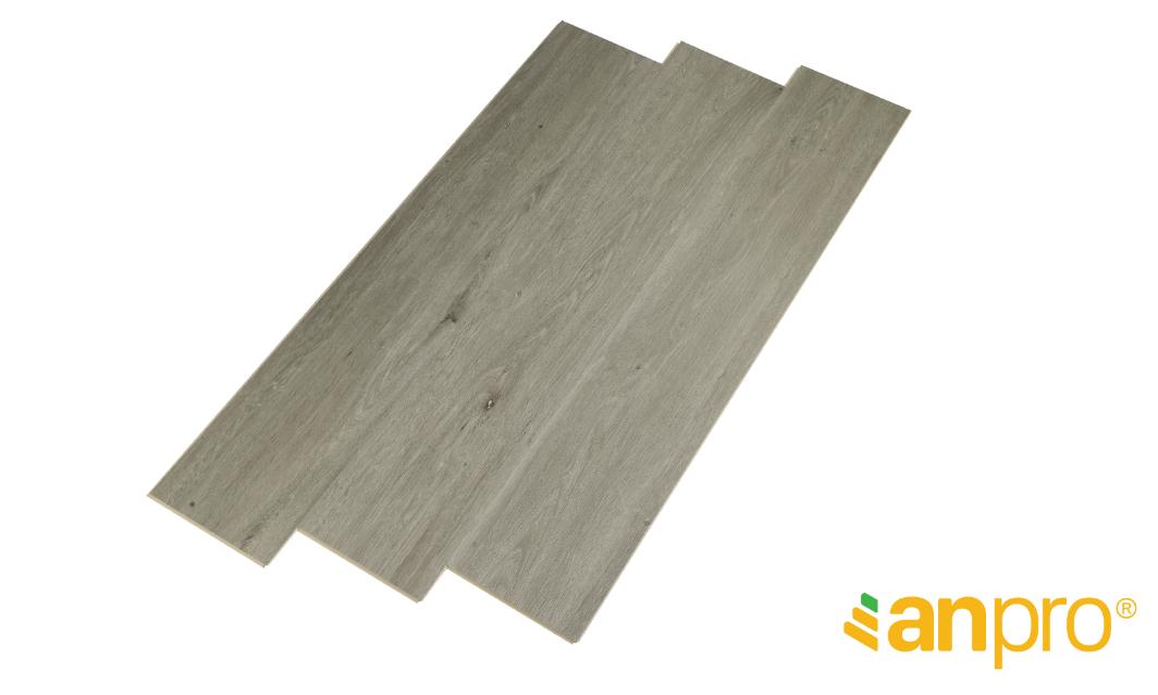 SA89 AnPro 01 - Sàn AnPro vân gỗ SA89