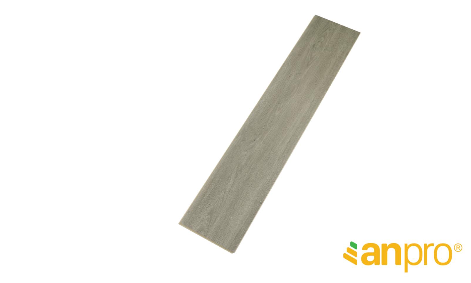 SA89 AnPro - Sàn AnPro vân gỗ SA89