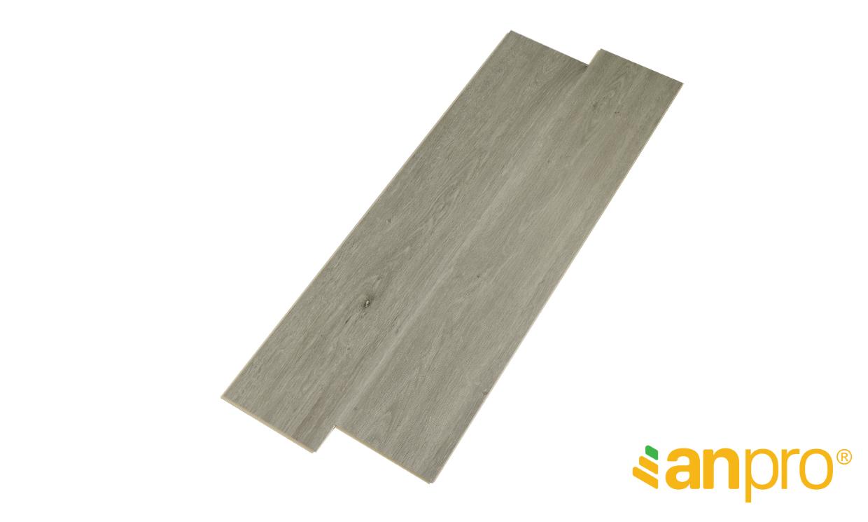 SA89 AnPro1 01 - Sàn AnPro vân gỗ SA89