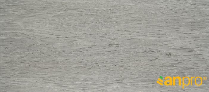 SA89 AnPro2 01 - Sàn AnPro vân gỗ SA89