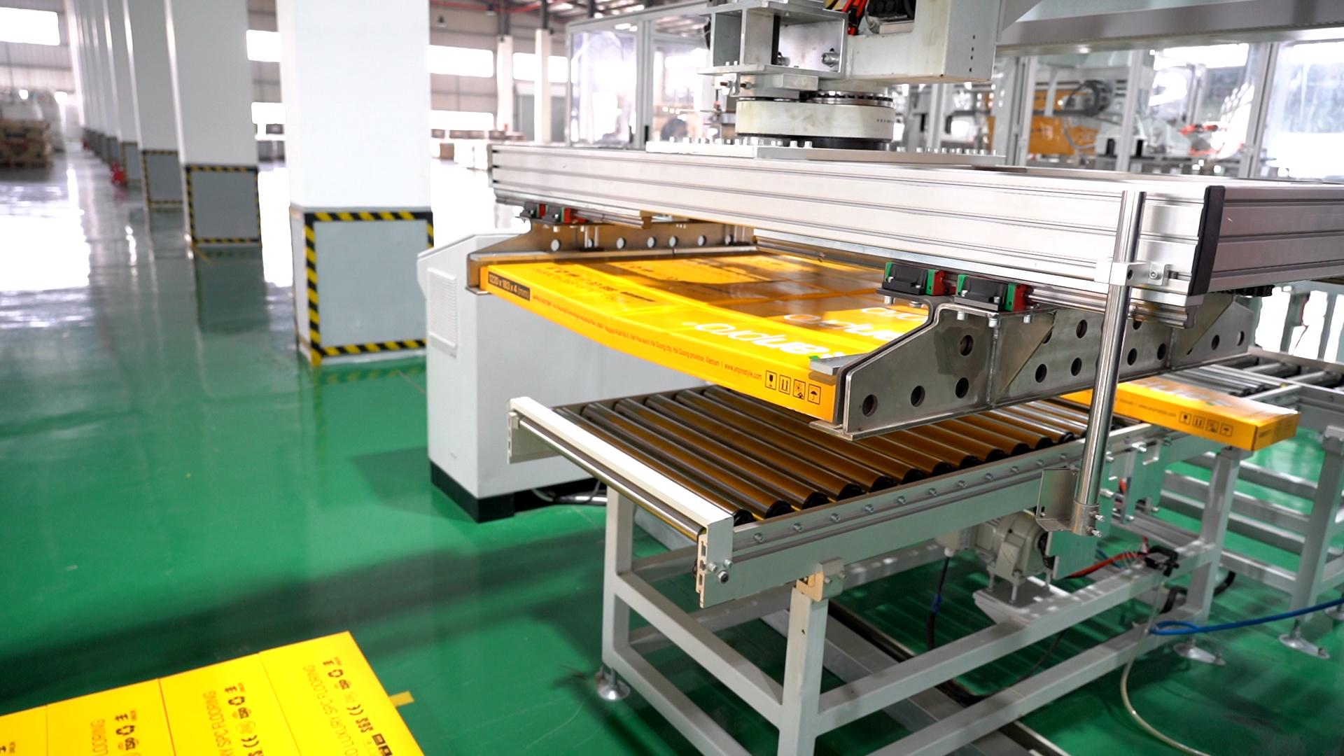 dong goi2 1 - AnPro SPC flooring