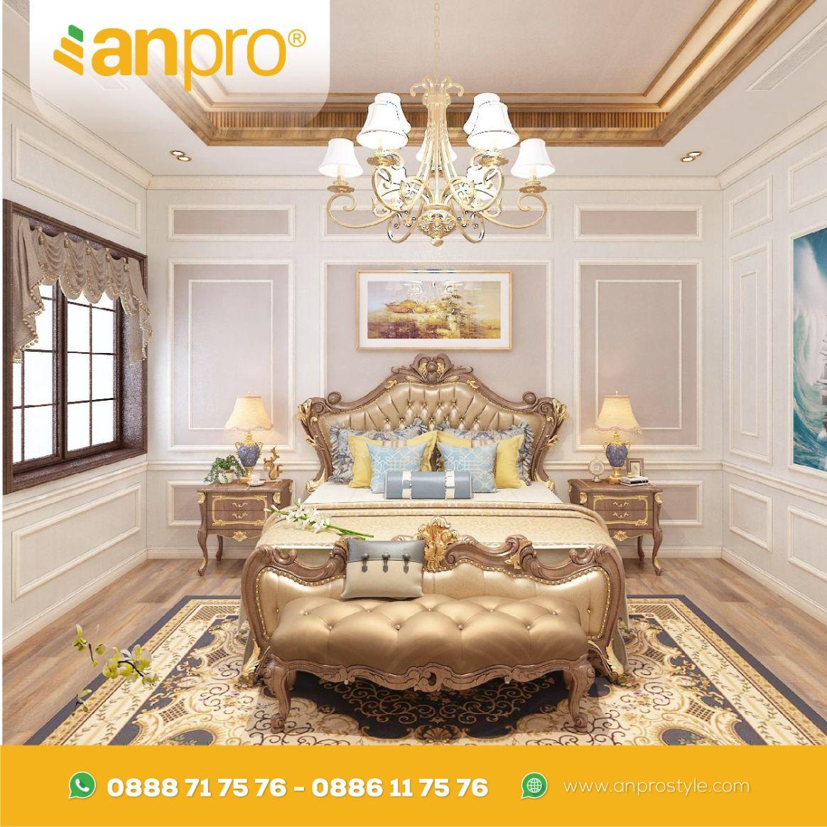 6 7 11 - Ấn tượng với thiết kế nội thất mang vẻ đẹp vượt thời gian