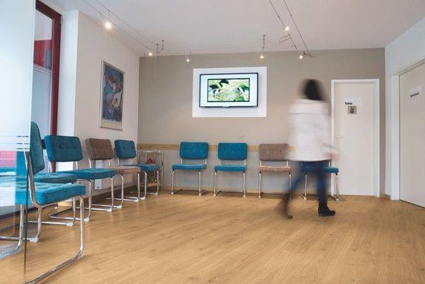briem 1 1450x970px grande - Sàn vân gỗ AnPro có phù hợp cho không gian phòng sạch!?