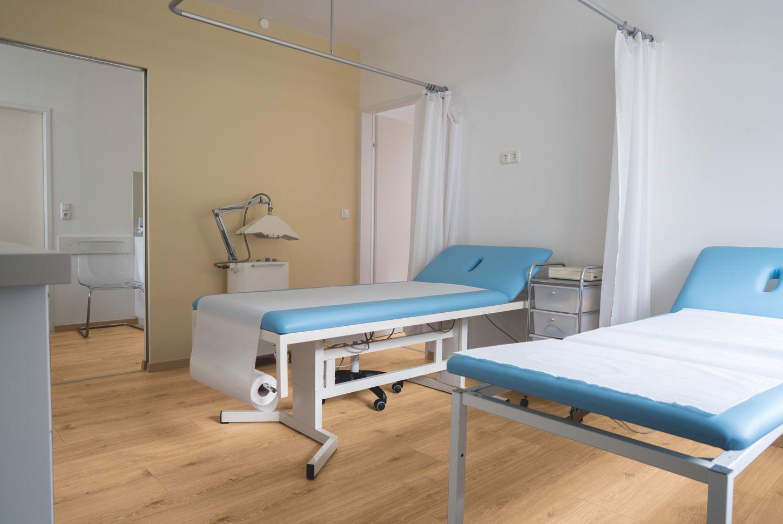 briem 2 1450x970px master - Sàn vân gỗ AnPro có phù hợp cho không gian phòng sạch!?