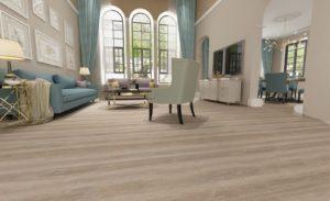 SA 10 1 300x183 - Không lo lỗi mốt với sàn vân gỗ AnPro trong thiết kế nội thất